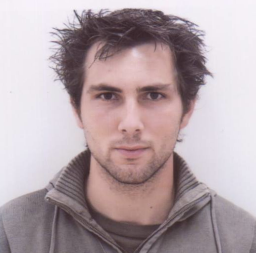 Sylvain Quoilin